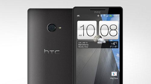 Ultrapixel, HTC M7, PureView 808
