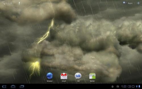 Android, smartphone, Teragon, 7art studio, Vortex Galaxy, Google Play