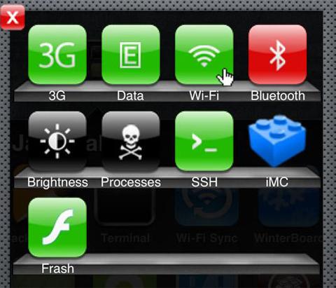 Cydia, MapsOpener, Google Maps, Apple, Jailbreak, iOS, iPhone