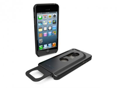 phukien-news, case, vo, iPhone