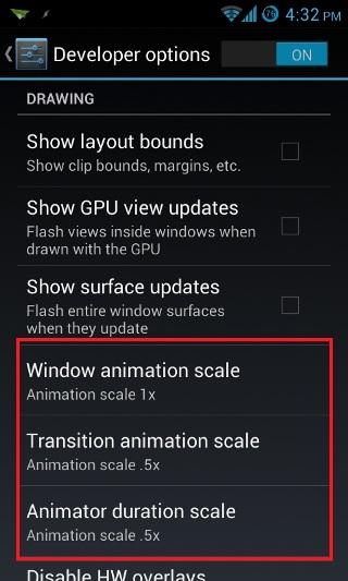 smartphone, Android, Advanced Task Killer, Titanium Backup, mobile-news