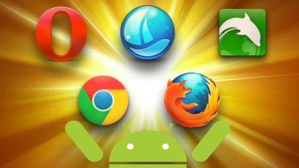 smartphone, Android, Advanced Task Killer, Titanium Backup