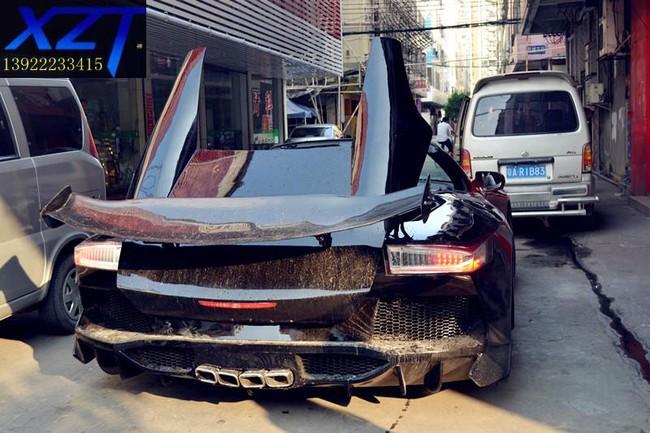 car-news, Mercedes-Benz, Lamborghini, kien thuc, thuat ngu, kiến thức, thuật ngữ