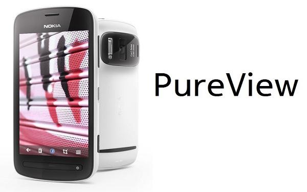 Apple, Windows Phone, Nokia, Android, BlackBerry, Symbian, iOS, Microsoft