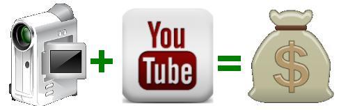 YouTube, Nike, Google
