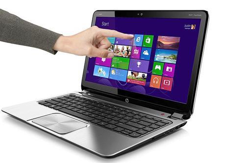 Windows 8, Microsoft, Virtual Router Plus, Wi-Fi