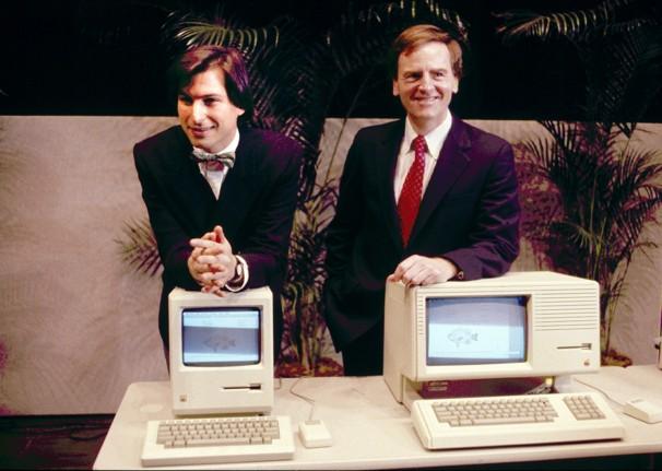 Mark Zuckerberg, Jack Dorsey, Howard Schultz, Wendy Kopp, Twitter, Android