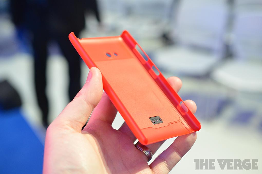 Nokia, Lumia 720, Lumia 520, Lumia 920, Windows Phone 8