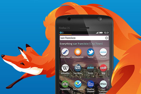 Mozilla, Firefox OS, Nokia, Facebook, Twitter, Apple, Android, iPhone, Microsoft, BlackBerry
