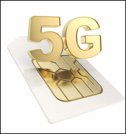 Internet, 5G, chau Au, British Telecom, Deutsche Telekom, France Telecom, Telecom Italia, Telefonica, Portugal Telecom, Châu âu