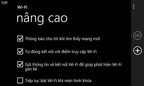 Windows Phone, Nokia Lumia 920, HTC Windows Phone 8X, iPhone 4S
