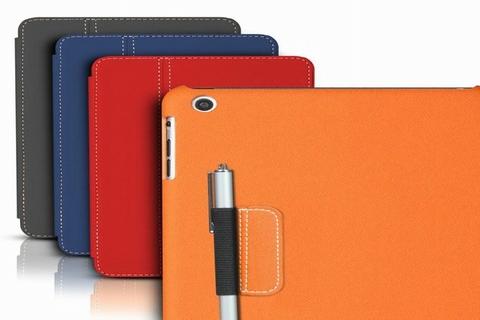 iPad Mini, iPhone, Apple, Ionic, iPad, iPad Mini