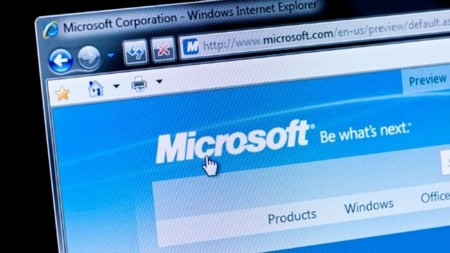 Microsoft, Windows,Windows Phone 8, Firefox, Internet Explorer , OS-news