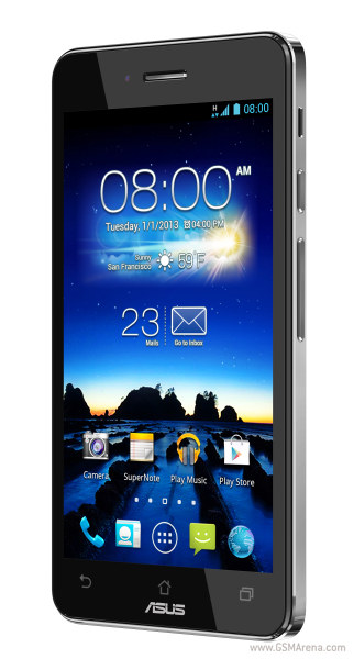 Samsung, Galaxy, Galaxy SIV, iPhone, iPhone 5, Nokia, HTC, Lumia 920, HTC, One X, One X+, Android, iOS, Windows Phone, Mobile-news
