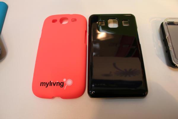 mobile-news, S IV, S3, Galaxy S IV, Samsung