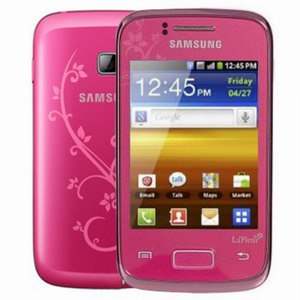 hi-tech news, Asus Memo Pad ME172V, Sony Walkman E470, iRing, CrystalRoc