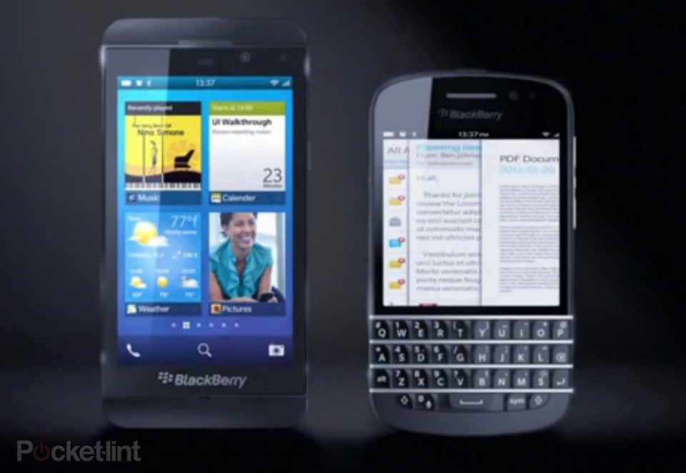 smartphone, Samsung, Apple, Android, iOS, iPhoe, Galaxy, OS-news