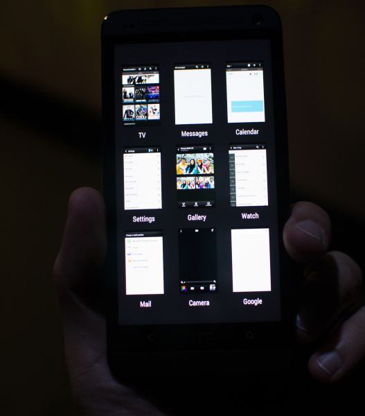 HTC One , One X+, One S, HTC Butterfly, Android, Mobile-news