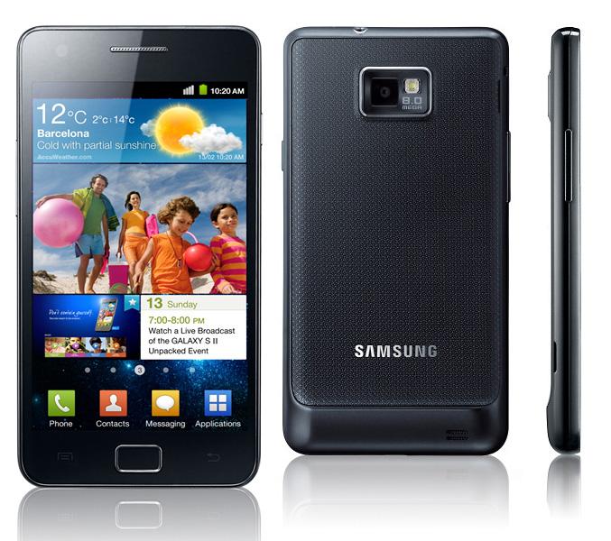 Samsung, Galaxy, Galaxy S IV, Android, OS-news
