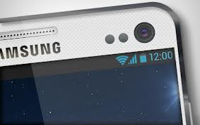 Samsung, Galaxy S IV, iPhone, Full HD, Mobile-news