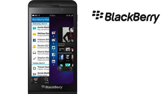 smartphone, Nokia, Windows Phone, BlackBerry, Huawei, Sony, LG, ZTE, HTC,