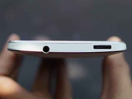 HTC, HTC One, smartphone, Samsung, Apple, Mobile-news