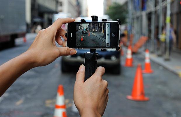 smartphone, camera, app, Samsung, Apple, LG, Sony, Android, iOS, App-news