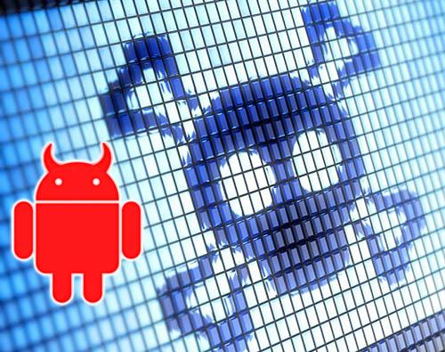 Android, iOs, Samsung, Apple, Galaxy, App-news