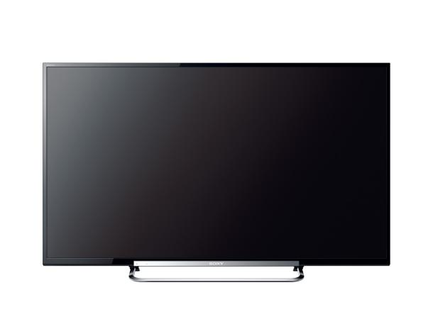 Tivi, HDTV, tablet, smartphone, Tivi-news