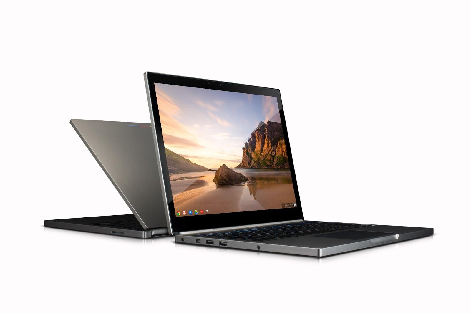 ChromeBook, Google, Chrome OS, Lenovo, HP, Windows 8, Laptop-news