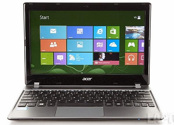 Acer, Acer Aspire, pin, hiệu suất, giá, Core i5, laptop-news