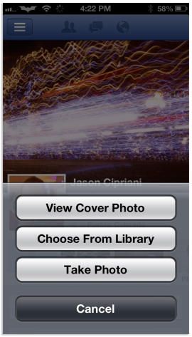 Apple, iTunes, iPhone, iPad, iPod, smartphone, iPhone mini, thủ thuật, thuthuat-news
