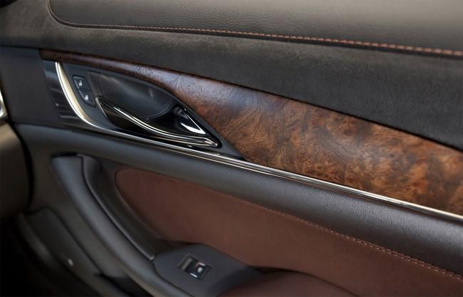 Cadilac, siều xe, BMW, car-news