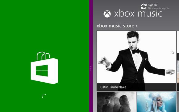 Windows, Windows Phone, Windows Blue, tính năng, OS-news