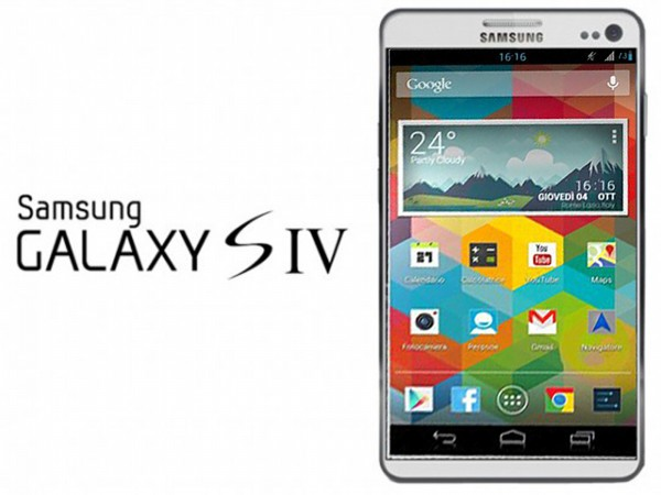 Samsung, Galaxy, Laptop, tablet, phablet, Android, Mobile-news
