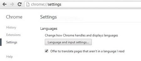 Chrome, Goole, Windows, hỗ trợ, phần mềm, trình làng, Web-news