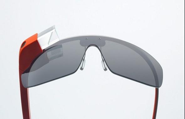 Google, Google Glass, quay video, chụp ảnh, dịch thuật