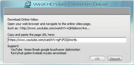 Youtube, dowload, định dạng, video, phần mềm, bản quyền, thủ thuật, thuthuat-news