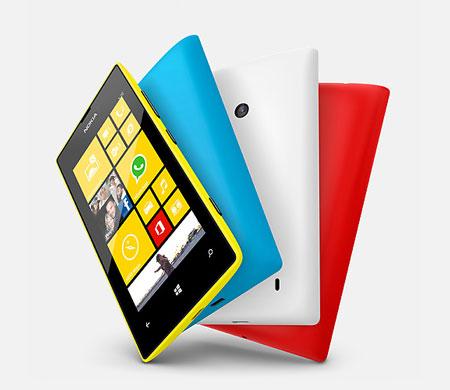 Microsoft, Windows,Windows Phone 8 ,Apple, iPhone, Mobile-news