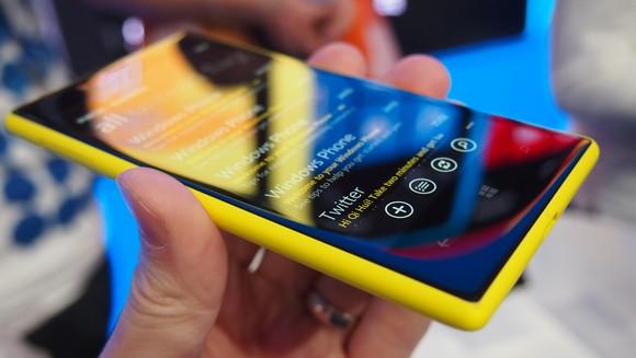 smartphone, Nokia, Windows Phone, BlackBerry, Huawei, Sony, LG, ZTE, HTC, Xperia, Mobile-news