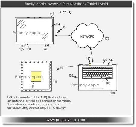 Apple, iPhone, iPod,iTunes, iPad,iOs, Mac, App Store, Tim Cook, Tablet-news