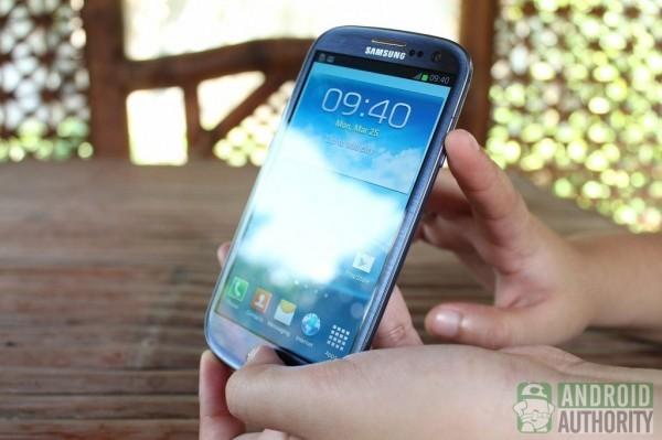 Android, iOs, Apple, Samsung, LG, Windows, Os-news