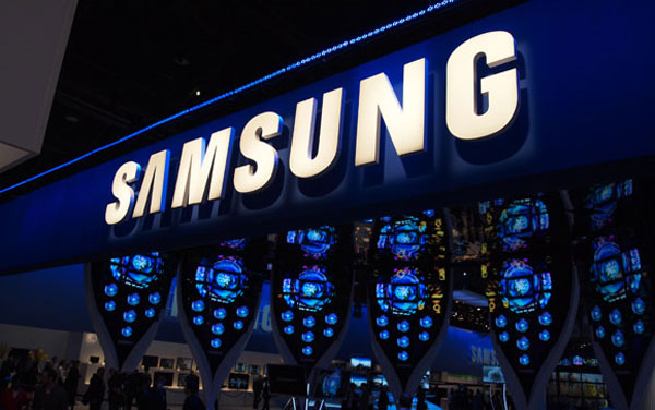 Samsung, Galaxy S IV, tablet, smartphone, Android 4.2, Mobile-news