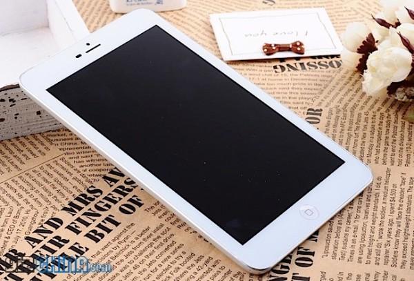 Apple, iPhone, iPod,iTunes, iPad,iOs, Mac, App Store, Steve Jobs,hàng nhái, hàng giả, Mobile-news