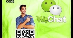 Wechat, Line, Zalo, Kakaotalk, Viber, App-news