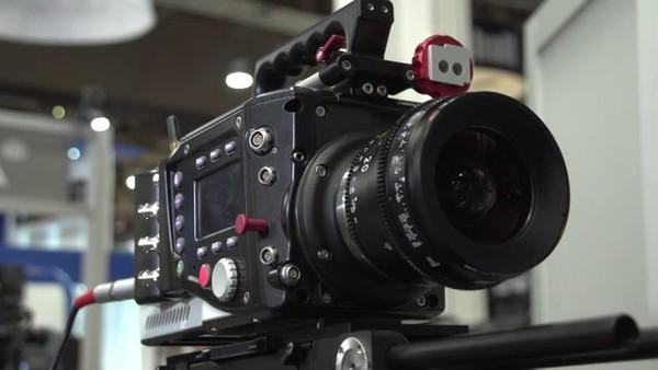 Phantom Flex 4K , máy quay, máy ảnh, hàng khủng, camera-news