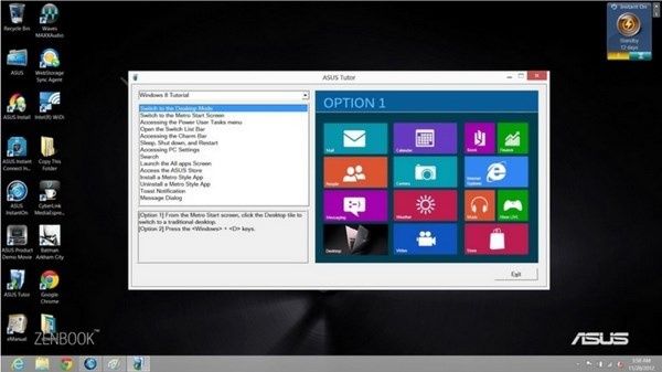 Zenbook UX51Vz-DH71, Apple Macbook Pro, MacBook Air, cấu hình, thiết kế, giá, Laptop-news