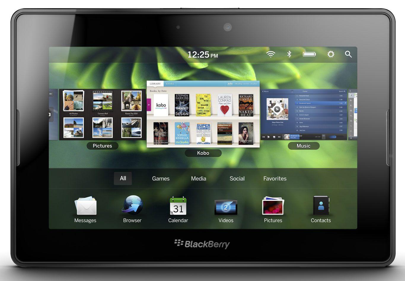 Apple iPad 2, Samsung Galaxy Tab 10.1, Motorola Xoom, BlackBerry PlayBook, Amazon Kindle Fire , Barnes & Noble Nook Tablet