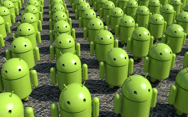 Android, iOs, Samsung, Apple, Galaxy,Microsoft,  BlackBerry OS-news