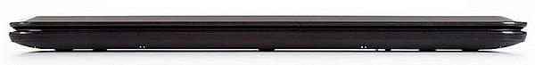 HP Pavilion TouchSmart 15z-b000, laptop, hiệu suất, đồ họa, âm thanh, cấu hình, đánh giá, laptop-news